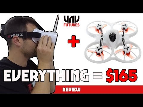ultimate-beginners-drone-kit-start-racing-today-emax-tinyhawk-rtf-review