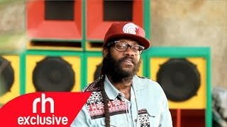 ONE DROP RIDDIMS MIX  2020 – DJ SCANF  FT TARRUS RILEY,CHRIS MARTIN,ALAINE,CECILE / RH EXCLUSIVE