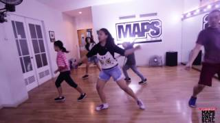 BEGINNER CLASS - ACEYALONE - FIND OUT - CLASS TYAS