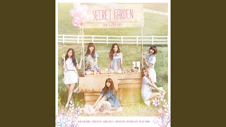 APink - Lovely Day