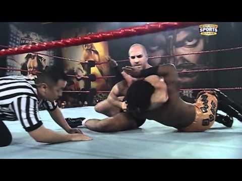 FCW Florida Championship Wrestling