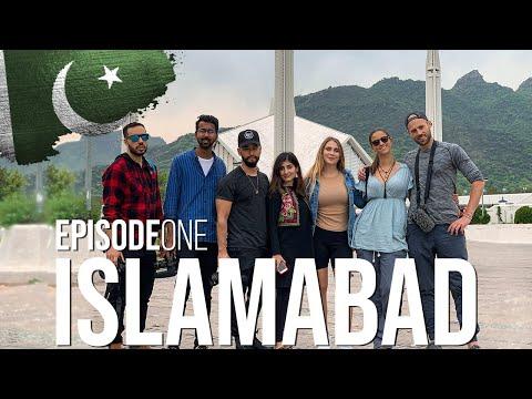 svorio netekimas islamabadas