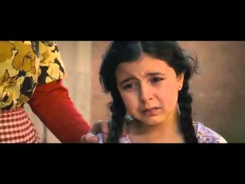 Le Sac de farine (c) Mica Films