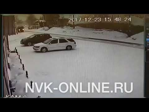 """Пьяный водитель """"Камаза"""", пытался скрыться с места ДТП в Якутии"""
