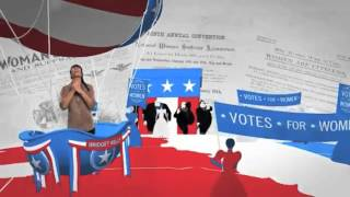 Why Voting Is Important?