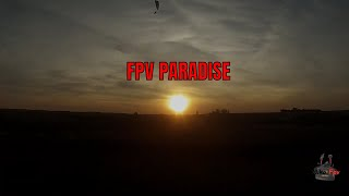 FPV Paradise #FPVCascavel