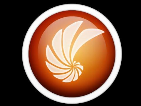 NO COMPUTER – How to fix Tongbu App Crash/Apple ID Error – NO COMPUTER