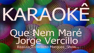 BLAVATSKY VERCILO DIRIA CD BAIXAR JORGE COMO