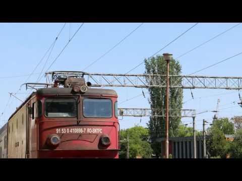 Un bărbat din Reșița care cauta Femei divorțată din Sibiu
