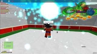 roblox dragon ball rp goku vs jiren - Thủ thuật máy tính