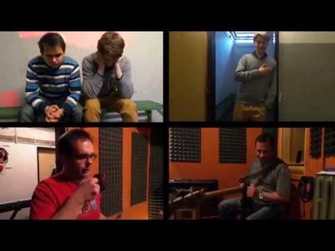 Memoary - Memoary - Impulsy [Official Music Trailer 2014]