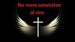 The Holy Spirit Convicts Us Of Righteousness | Joseph Prince Heresy
