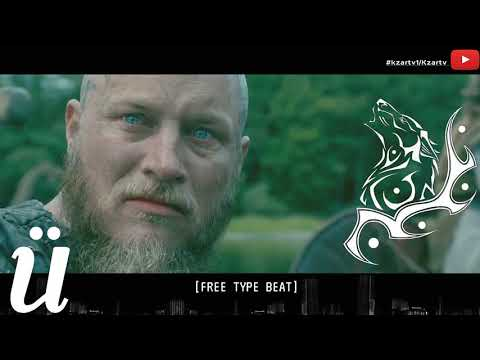 [FREE] Vikings Type Beat - TWO SOULS (prod. by Dj Ünzpekt)