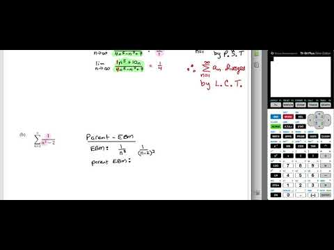 Calc 2 Notes 3.2.1 p77 ONLINE