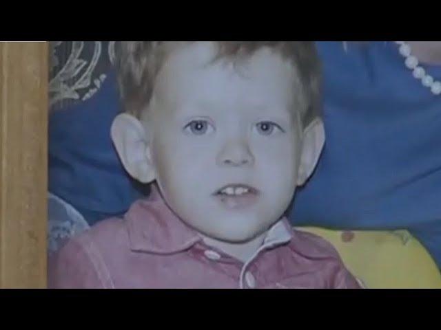 Следственный комитет расследует гибель ребёнка