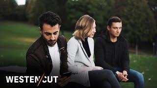 Volla Phone | Werbefilm | WESTENCUT
