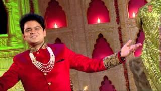 Tu Hi Tu Sai Bhajan by Pankaj Raj