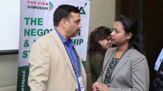 Interview Mr. Dinesh Kumar/ Director Procurement/ HCL TECHNOLOGIES LTD