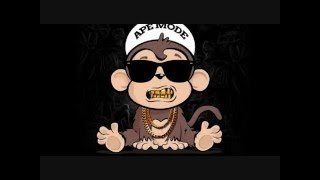 *Rico Richie Ft 2 Chainz  -Ape*
