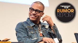 T.I. Drops Floyd Mayweather Diss Amid Gucci Boycott Controversy