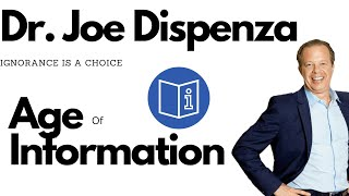 Take Responsibility For Your Life  | Dr Joe Dispenza