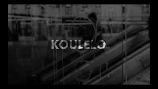 Video Kapitáni Průmyslu - Koulelo