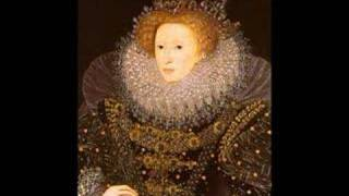 Queen Elizabeth Speech to Troops in Tilbury |1588