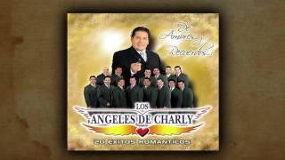 Los Angeles De Charly - Linda Carita