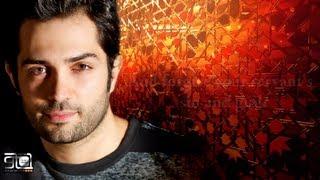 تحميل اغاني Mohamad Bash - Ya Rabbi Farrej / محمد باش - يا ربي فرج MP3