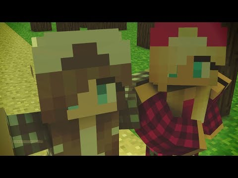 Minecraft dating RP-palvelin
