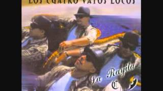 Los Garcia Brothers Secreto de amor