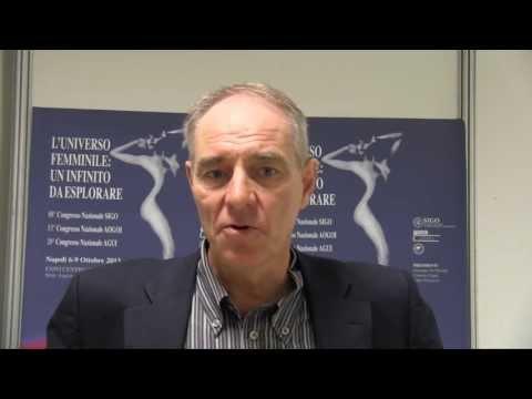Troviamo il trattamento del cancro alla prostata