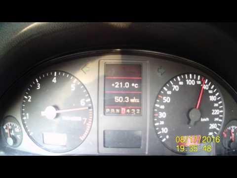 Bmw х6 3.0 Benzin die technischen Charakteristiken