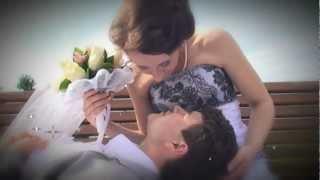 Ролик со свадьбы