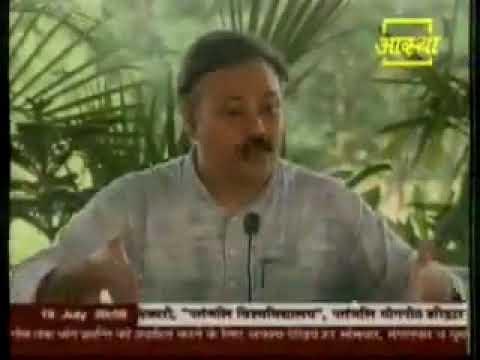 Download Story Of Aurobindo Ghosh And Saheed Udham Singh Rajiv Dixit
