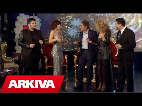 Meda ft Mimoza Shkodra - O mehlem