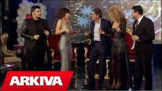 Meda & Mimoza Shkodra   O Mehlem (Official Video HD)