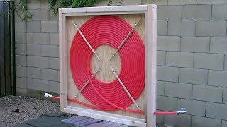 diy-pex-solar-water-heater-a-brief-overview-of-my-pex-coil-solar-water-heater-easy-diy