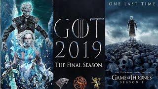 Juego De Tronos 8X01,game Of Thrones 8x01 Gratis, Juego De Tronos Temporada 8 Capitulo 1, Capitulo 2