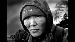 Забытый снайпер Володя Якут  Грозный 1995 год