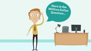 Would You Take 1 Million Dollars Now Or 1 Coin Multiplied Every Day In 30 Days
