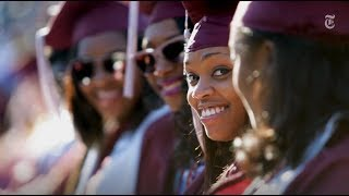 Black Colleges In the Age of Trump