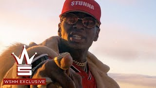"Soulja Boy ""New Drip"" (WSHH Exclusive   Official Music Video)"