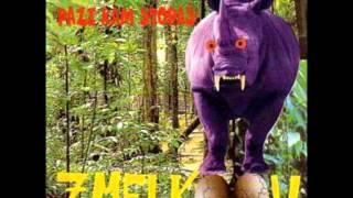 Zmelkoow - Vrži se.wmv