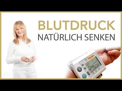 Welche Kontrollen intrakranielle Hypertension