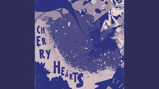 Cherry Hearts (RAC Mix)