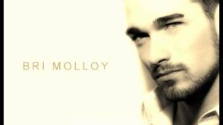Bri Molloy: A Bit of Earth