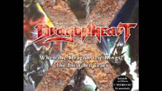 Dragonheart - When the Dragons Are Kings
