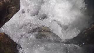 Скакавишки водопад, Рила планина