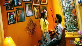 Interesting Movie Scene   Telugu Movie Scenes   70MM Movies